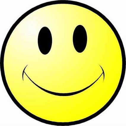 facebook smileys. facebook smileys. animated