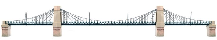 [Hornby+R8008+Grand+Suspension+Bridge.jpg]