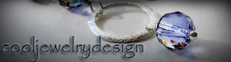 cooljewelrydesign