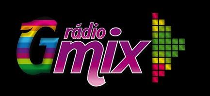 Rádio GMix