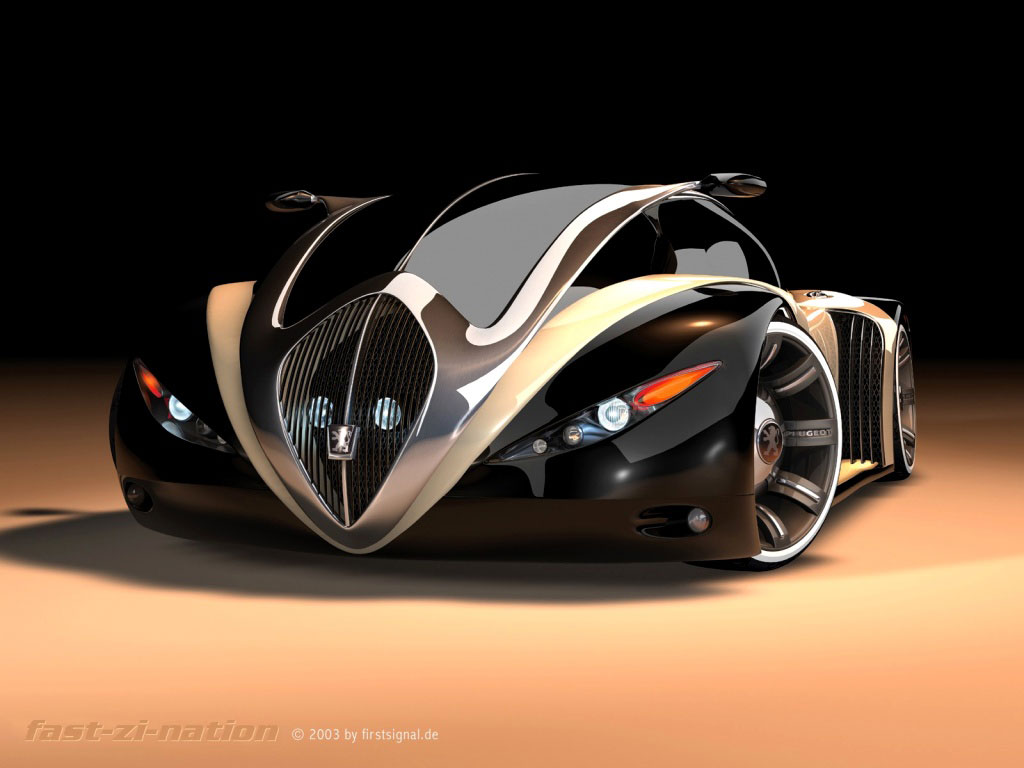 Http Truelyhdwallpapers Blogspot Com 2010 08 Mega Cars Html
