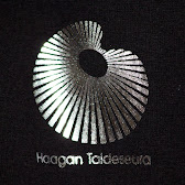 Taideseuran logo