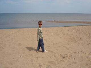 [beach]