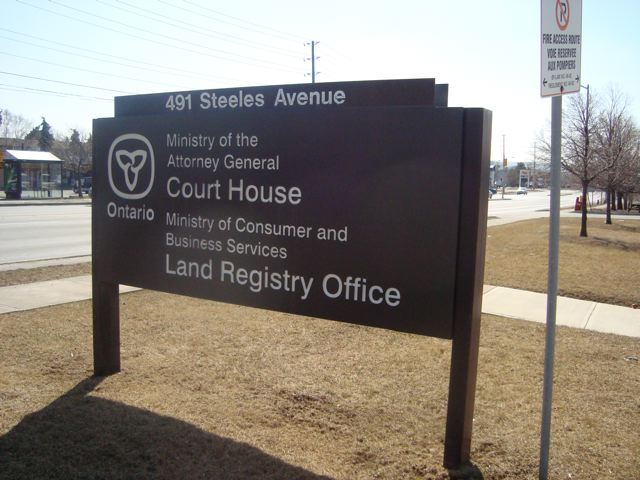 [courthouse+sign]