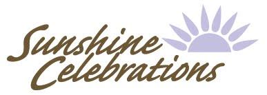 Sunshine Celebrations, LLC
