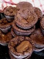 http://2.bp.blogspot.com/_HKZsSrbKCcc/SbUGW0SnkHI/AAAAAAAAAd4/cYaX3w2SLko/s320/chokladmuffins.jpg