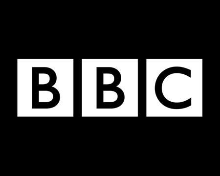 [BBC-logo.jpg]