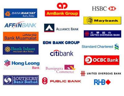 Insurance broker in malaysia