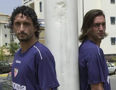 Semifinales Copa del Rey: Sevilla FC-At.Madrid - Página 3 Javi+Navarro++y+Pablo+Alfareo+-Dos+oles+-