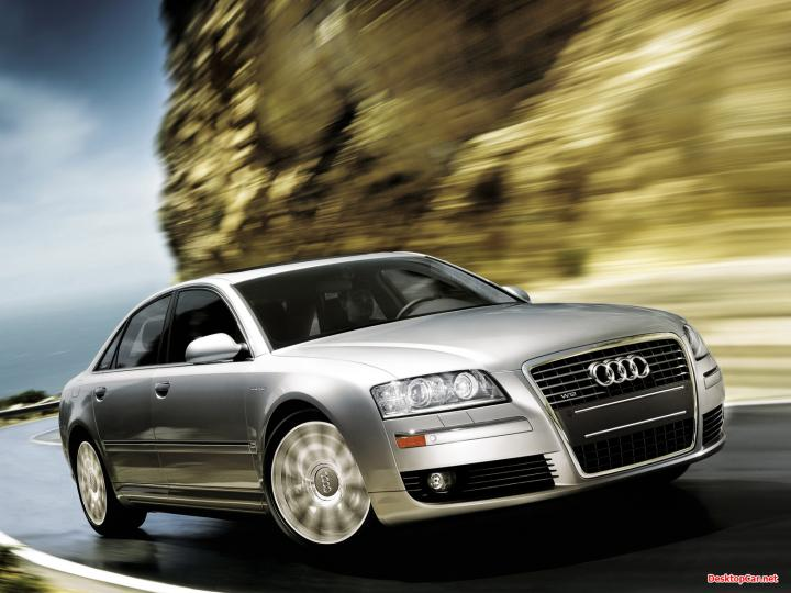 new car wallpaper. audi cars wallpapers. Cars