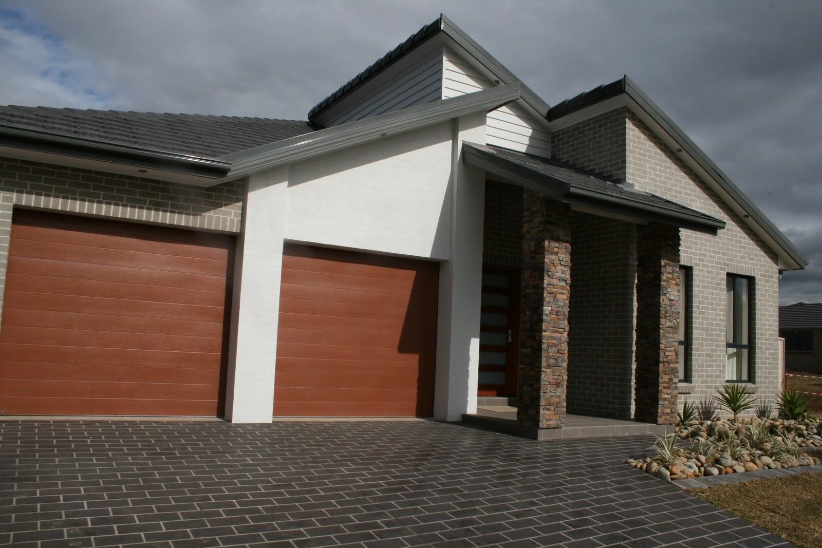 Sample Front Elevation Tiles : House front elevation tiles joy studio design gallery