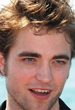 OH ROB ♥