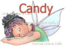Pixie Blog Candy