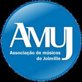 Você conhece a AMUJ?