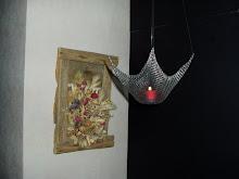 Ljusampel
