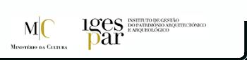 Registo de Associações de Defesa do Património Cultural