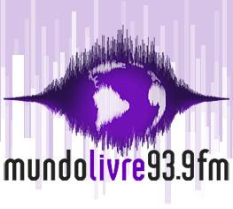 Mundo+Livre+FM+93,9+MHz Earthdance 2010: a series of stories and information over this Global Festival for Peace