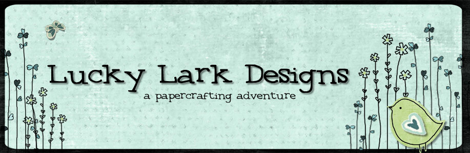 Lucky Lark Designs