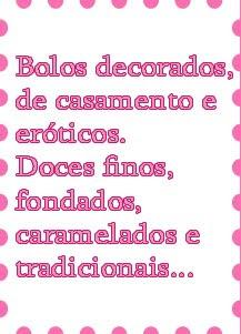 Fátima's Bolos
