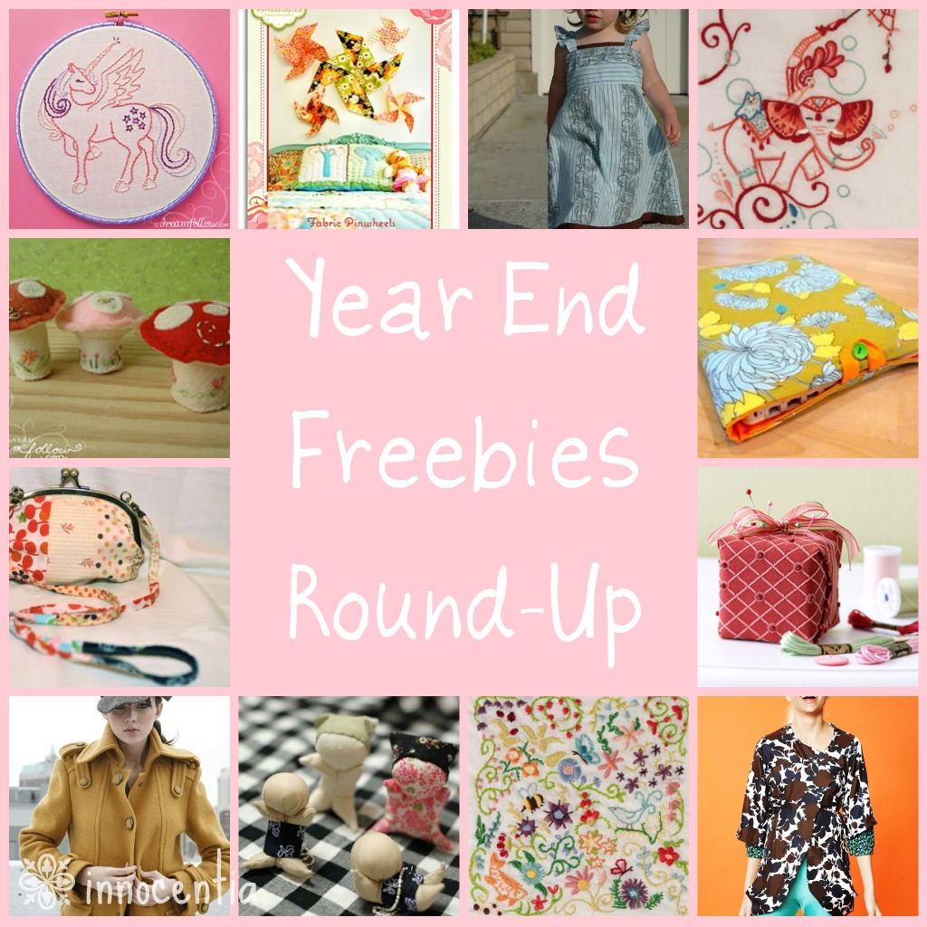 Freebies%252Broundup Adult Home Business   5 Low