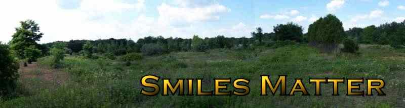 Smiles Matter
