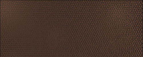 Create Your Own Leather Texture Using Filters Photoshop tutorial