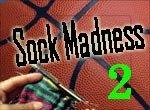 Sock Madness