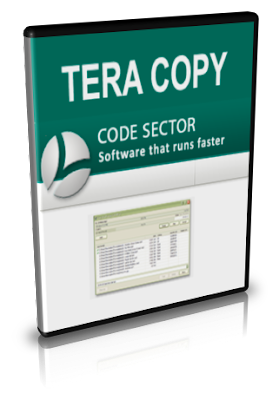 TeraCopy Pro V2.12 Pro With Serial Number