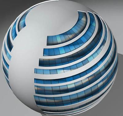 Dubai Sphere Hotel