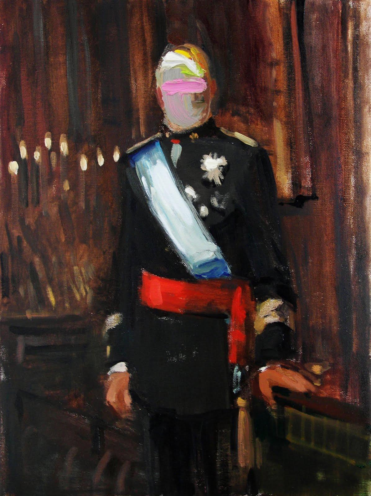 [Arturo+Melero+-+King+Portrait.jpg]