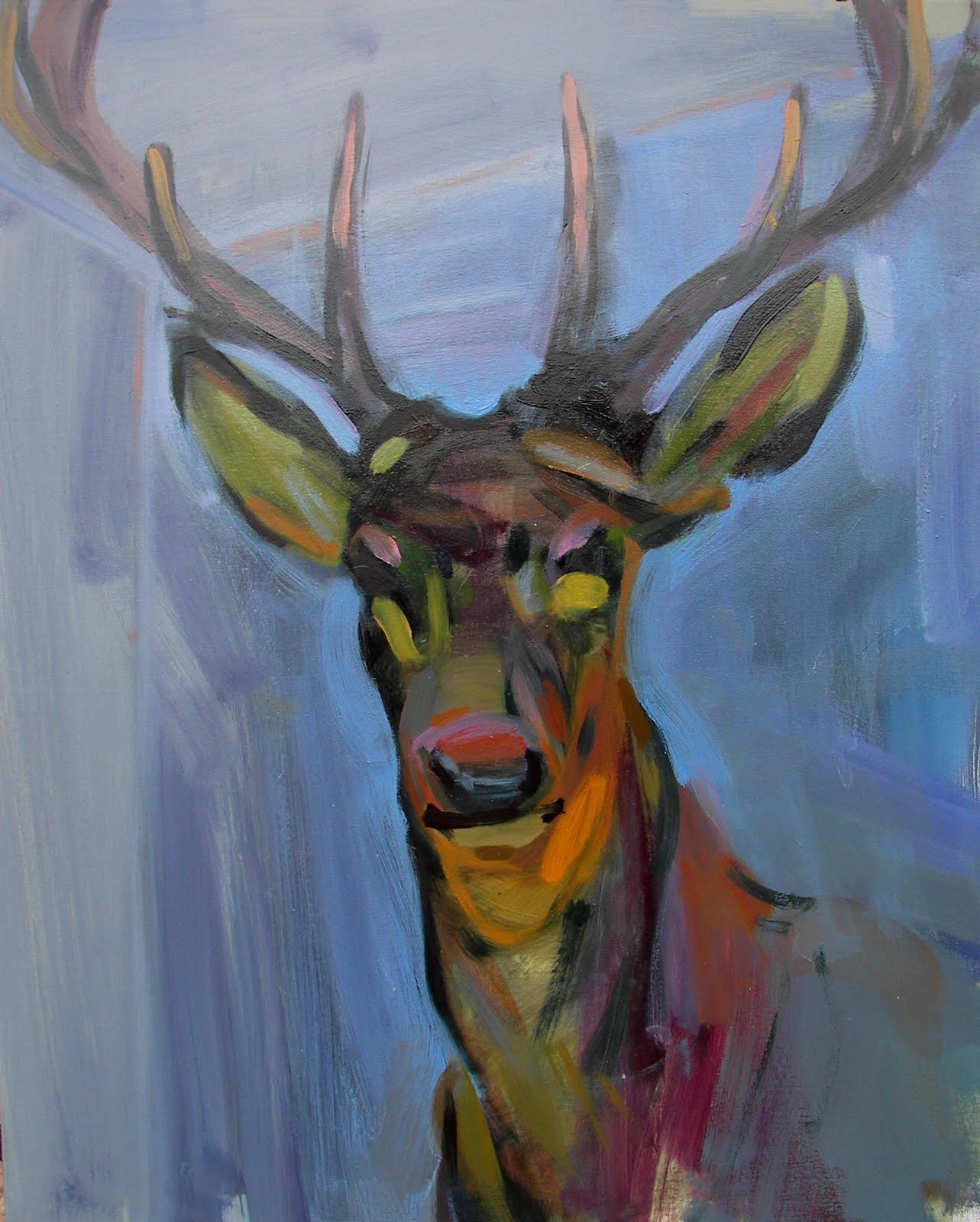[Arturo+Melero+-+Squint+deer.jpg target=]