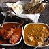 インド・カレーの毎日