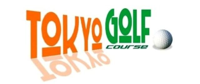 TOKYO GOLF COURSE