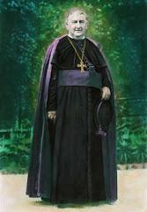 BEATO MANUEL GONZÁLEZ GARCÍA.