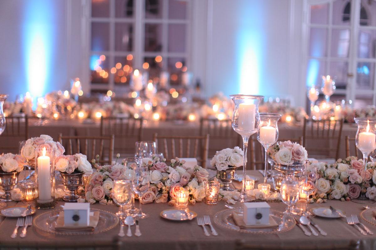 Wedding Decoration Wedding Ideas Dream Wedding Long Table Flower