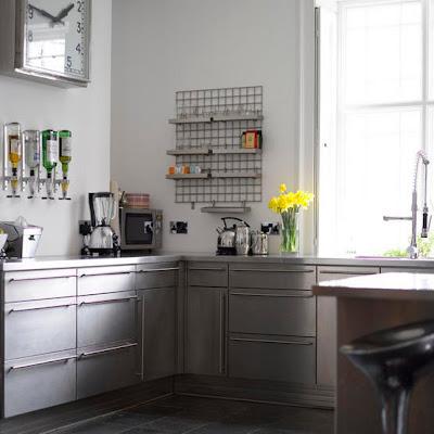 Kitchen Design Ikea on Creed  Why I Love Ikea Kitchens