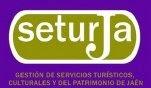 SERVICIOS TURÍSTICOS DE JAÉN
