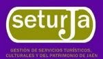 SERVICIOS TURISTICOS Y CULTURALES DE JAÉN
