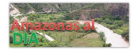 AMAZONAS AL DIA