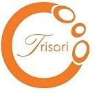 Trisori
