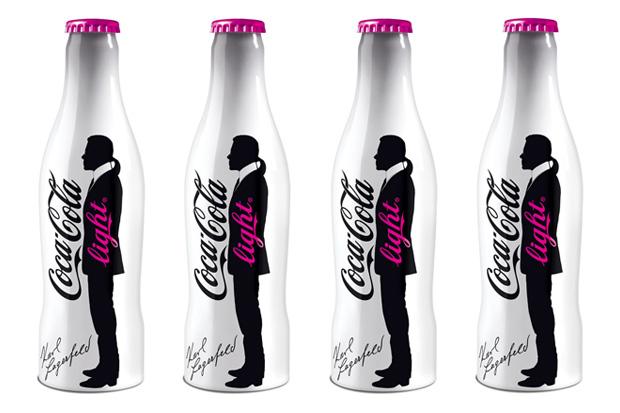 http://2.bp.blogspot.com/_HNcMpFGYYIw/S7n7yd59nVI/AAAAAAAAGMg/WeT4u4OObRQ/s1600/karl-lagerfeld-coca-cola-light-bottle.jpg
