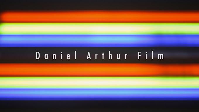 Daniel Arthur Film