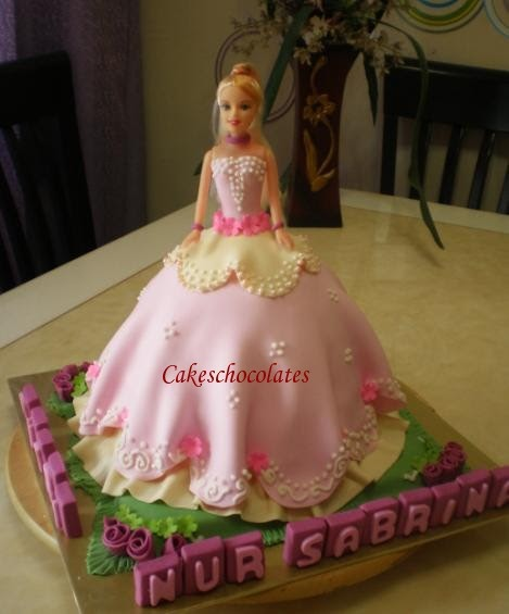 Cake Snap