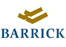 BARRICK GOLD...SAQUEADOR AMBIENTAL,...