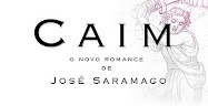 CAIM....JOSÉ SARAMAGO