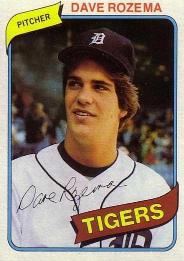 1980s houston astros uniforms. this date), Houston Astros
