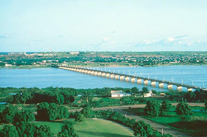 http://www.jamiiforums.com/jukwaa-la-siasa/302985-kigamboni-residents
