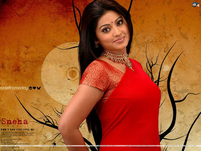 sneha wallpaper. Sneha Cool Wallpapers