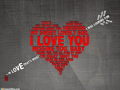 broken heart quotes wallpaper. roken heart quotes wallpaper.