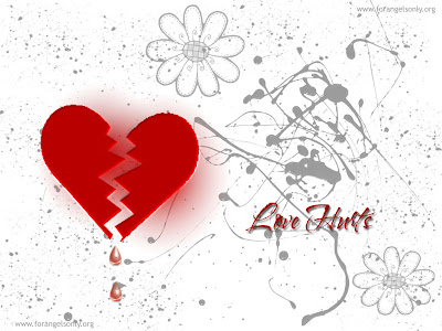 cute love wallpapers for desktop. emo love wallpapers for